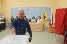 Vybory_Gubernatora_2018_12