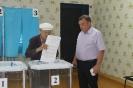 Vybory_Gubernatora_2018_13