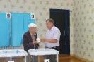 Vybory_Gubernatora_2018_14
