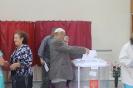 Vybory_Gubernatora_2018_16