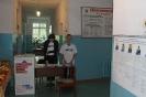 Vybory_Gubernatora_2018_19