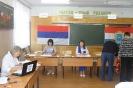 Vybory_Gubernatora_2018_21
