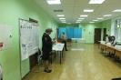 Vybory_Gubernatora_2018_8
